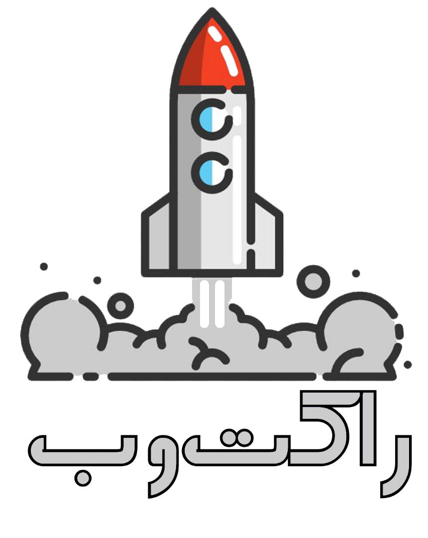 راکت وب